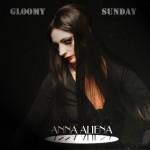 """Cover """"Gloomy Sunday"""""""