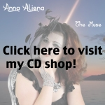 Button CD Shop