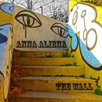 Anna Aliena The Wall