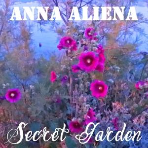 Anna Aliena Secret Garden